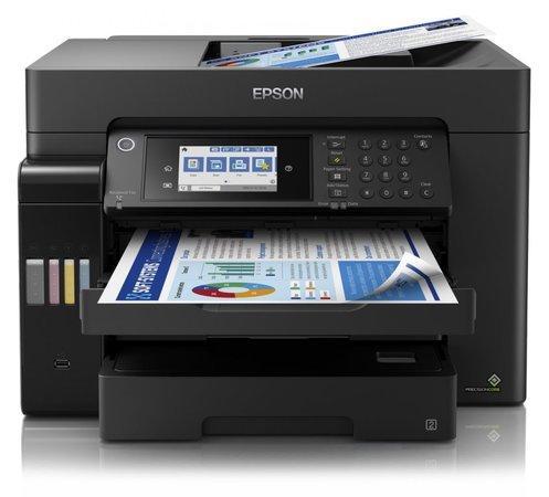 Epson L15150, C11CH72402