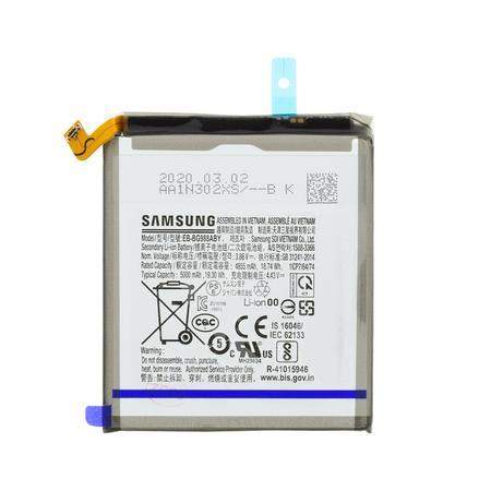 Baterie Samsung EB-BG988ABY