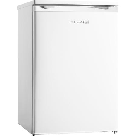 PHILCO PTL 1302 W monoklim. chladnička
