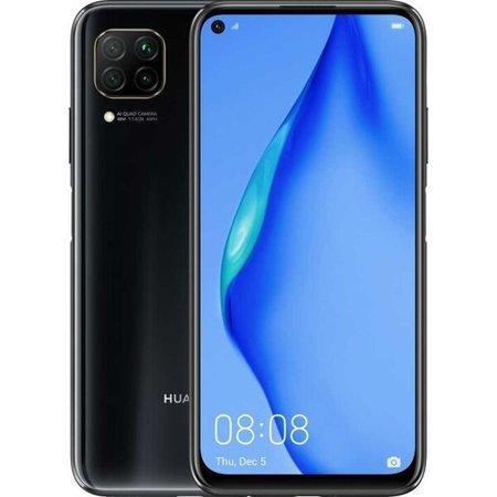 Huawei P40 Lite 6GB/128GB černý
