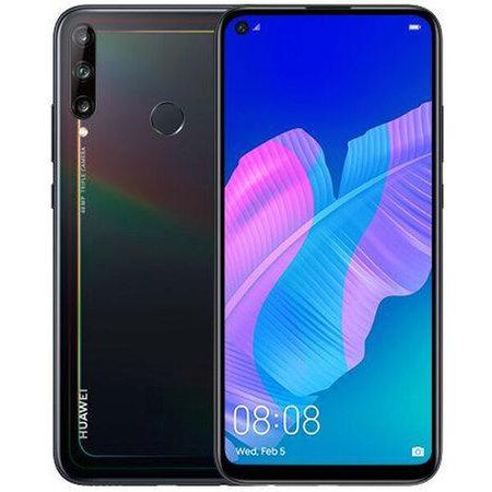Huawei P40 Lite E 4GB/64GB černý