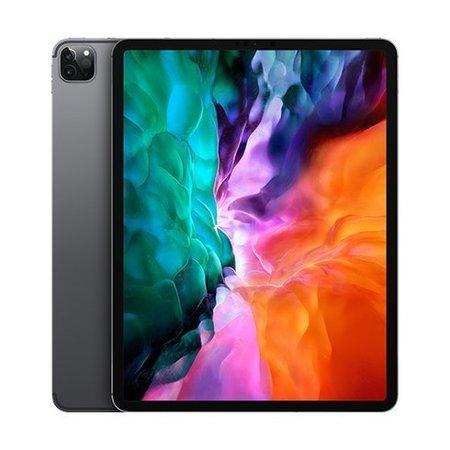 Apple iPad Pro 12,9 (2020) Wi-Fi + Cellular 1TB Space Grey MXF92FD/A