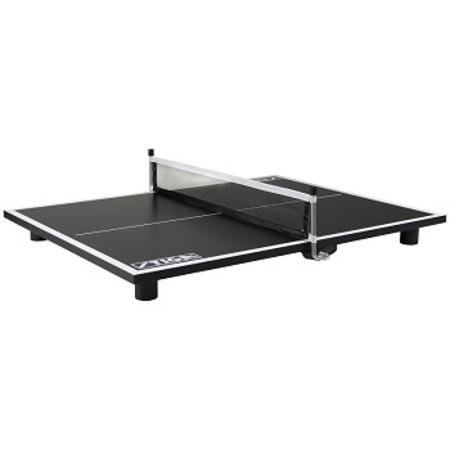 Stiga Super Mini Table Black
