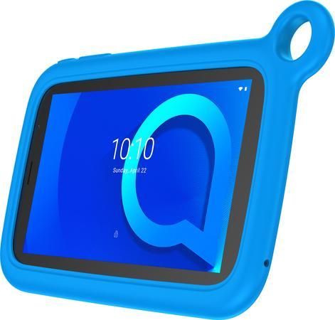 ALCATEL 1T 7 Kids 16GB 1GB And.8.1 blue