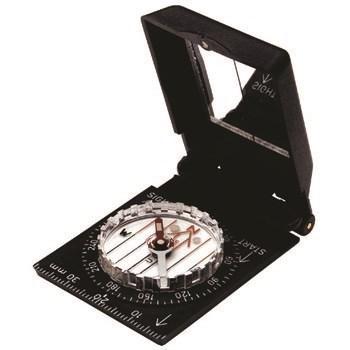 Kompas SILVA RANGER SL Celke Default