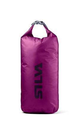 SILVA Carry Dry Bag 30D 6L Celke Default