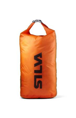 SILVA Carry Dry Bag 30D 12L Celke Default