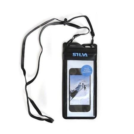 Obal SILVA Carry Dry Case S Celke Default