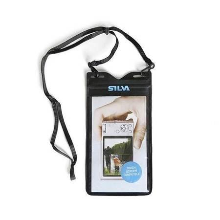 Obal SILVA Carry Dry Case M Celke Default