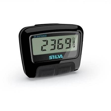 Krokoměr SILVA ex Distance Celke Default