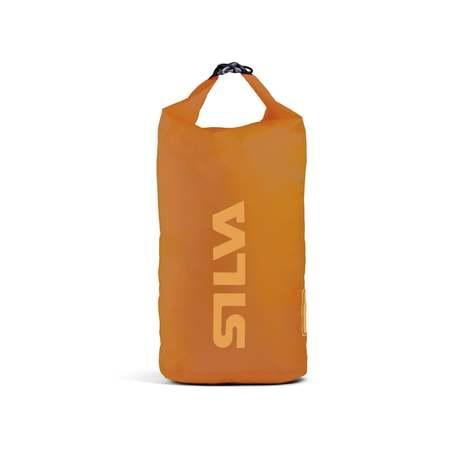 SILVA Carry Dry Bag 70D 12L Celke Default