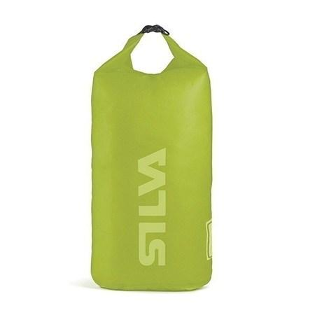 SILVA Carry Dry Bag 70D 24L Celke Default