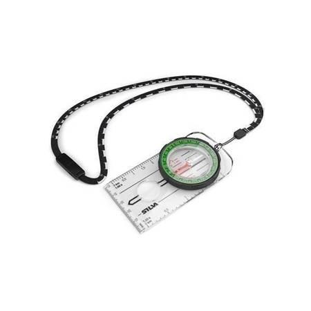 Kompas SILVA Ranger Celke Default