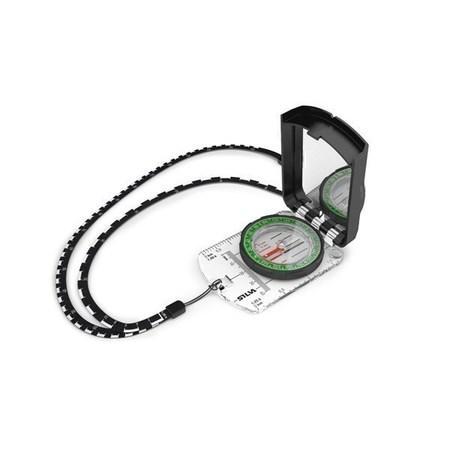 Kompas SILVA Ranger S Celke Default