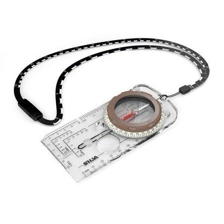 Kompas SILVA Expedition 5 Celke Default