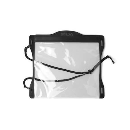 Obal SILVA Carry Dry Case L Celke Default