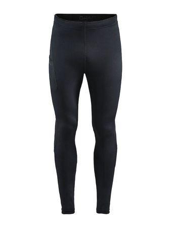 Kalhoty CRAFT ADV Essence XL černá