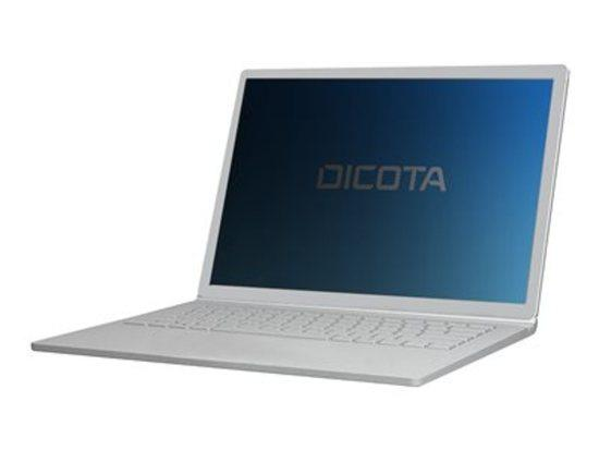 DICOTA, Privacy filter 2-Way for HP Elite x2 G4, D70213