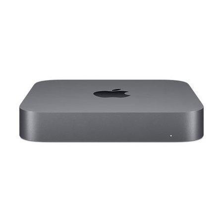 PC Apple Mac mini i5-8GB, 512GB, bez mechaniky, UHD 630, macOS Catalina, MXNG2CZ/A