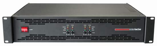 Fonestar SA4150