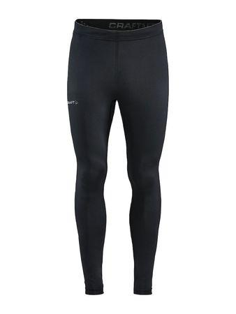 Kalhoty CRAFT CORE Essence XL černá