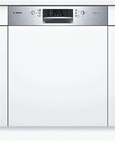 Bosch SMI46NS03E