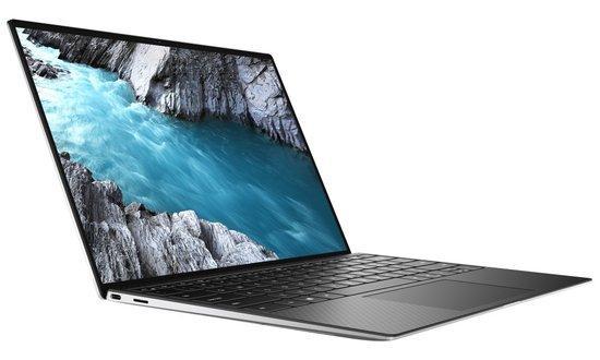 Dell XPS 13 N-9300-N2-511SK, N-9300-N2-511SK