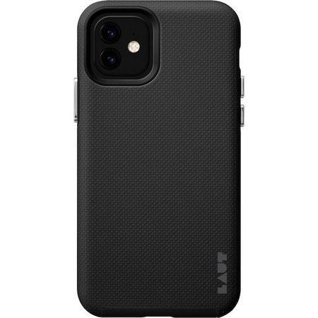 LAUT Shield case pro iPhone 11 - černý