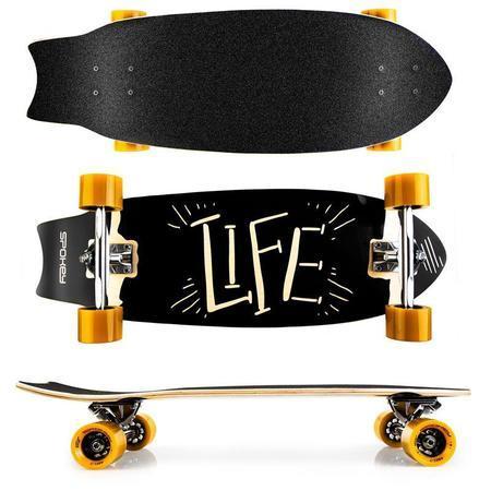 Spokey LIFE