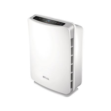 Čistička vzduchu IDEAL AP 30 do 20-40 m2, HEPA filtr, ionizátor