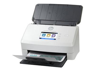 HP ScanJet Ent Flow N7000 snw1, 6FW10A#B19