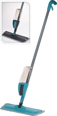 Mop na podlahu s rozprašovačem QUICK SPRAY