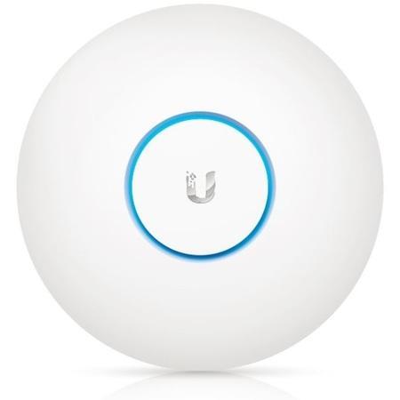 Ubiquiti Unifi Enterprise AP AC PRO (450/1300Mbps), UAP-AC-PRO