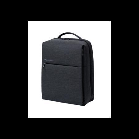 Xiaomi City Backpack 2 (Dark Gray) (26399), 26399