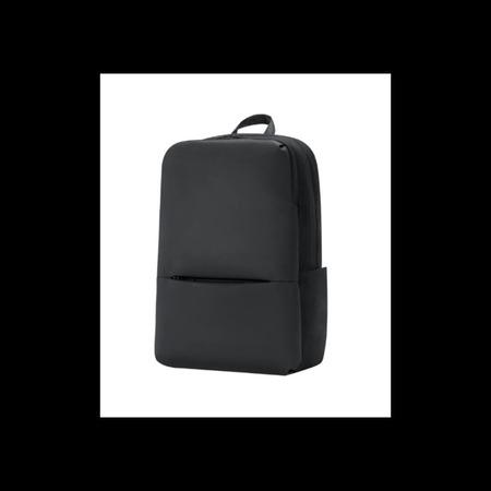 Xiaomi Business Backpack 2 (Black), 26402