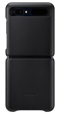 Pouzdro Samsung EF-VF700LB černé