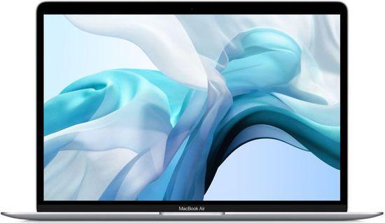 Apple MacBook Air 13`` i5 1.1GHz/8G/512/SK Silver, MVH42SL/A