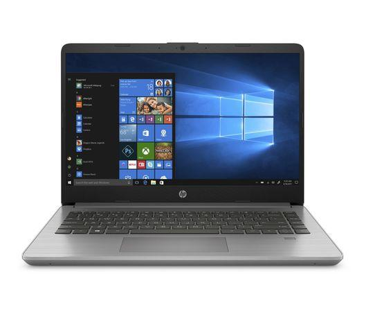 HP 340S G7 i7-1065G7 14.0 FHD 250, 8GB, 512GB, WiFi ax, BT, FpS, Win10Pro, 9HQ84ES#BCM