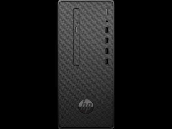 HP Pro A 300 G3 9UG39EA, 9UG39EA#BCM