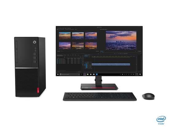 Lenovo V530 11BH0028MC, 11BH0028MC