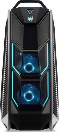 Acer PO9-600: i9-9900K/1TBSSD+3TB/32G/2xNV/W10, DG.E16EC.001