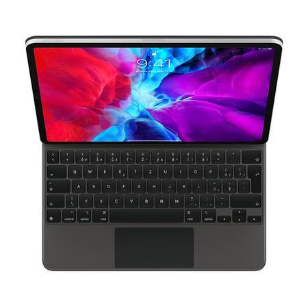 Magic Keyboard for 12,9`` iPad Pro - SK