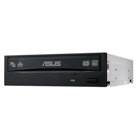 Asus DRW-24D5MT, DRW-24D5MT/BLK/B/AS