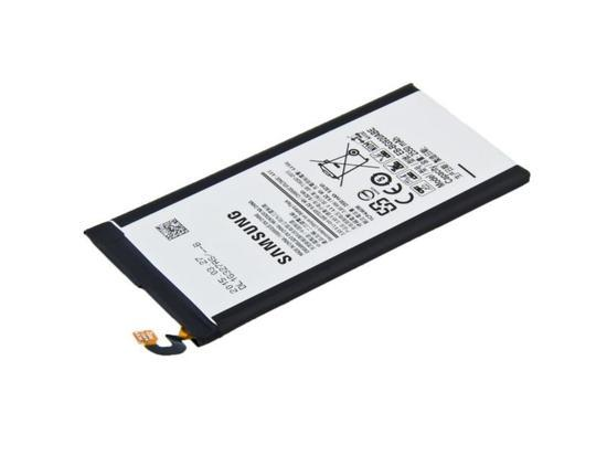 Baterie Samsung EB-BG920ABE