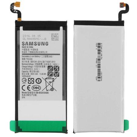Baterie Samsung EB-BG935ABE