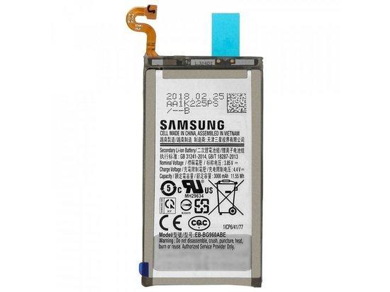 Baterie Samsung EB-BG960ABE