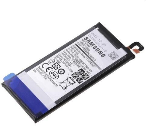 Baterie Samsung EB-BA520ABE