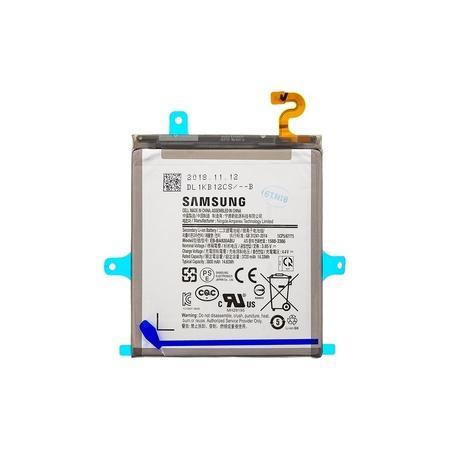 Baterie Samsung EB-BA920ABU