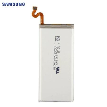 Baterie Samsung EB-BN965ABE