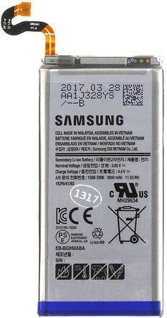 Baterie Samsung EB-BG950ABE